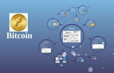 Merre mozdul Bitcoin ár a felezés után? Bányászok Válaszolnak