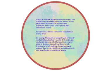 Condiția umană - Wikipedia