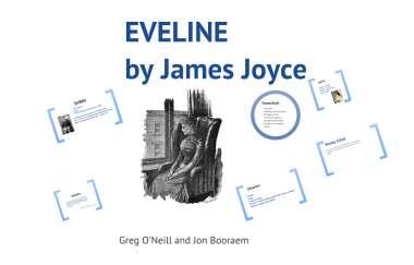 Eveline Neil