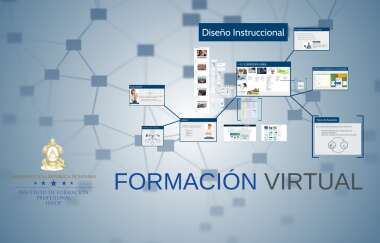 Infop Virtual By Barbi Tatiana Redondo Matute