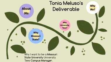 Utees Deliverable By Tonia Meluso #universitytees #utees #sorority #design #bidday #pr #retreat #greek #custom #customize #college #university #bidday #biddayshirts. utees deliverable by tonia meluso
