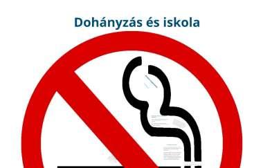 Fogyni akarok ha feladom a dohányzást