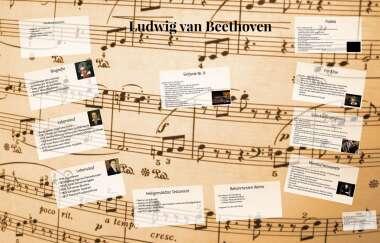 Beethoven Lebenslauf 4teachers De 14