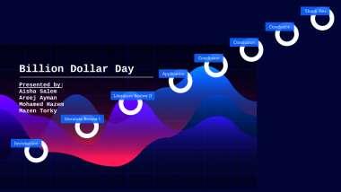 The billion dollar day a forex documentary definition forex uae dirham