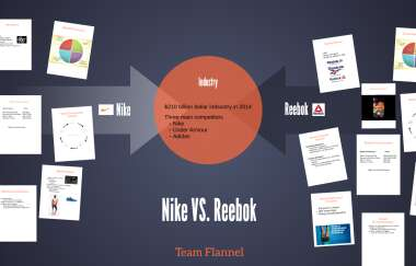 reebok or nike which is better