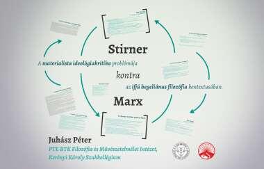 dialektikus és történelmi materializmus – Magyar Katolikus Lexikon