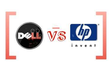 Akuisisi Terbesar Jagat Teknologi: Dell Beli EMC Rp Triliun